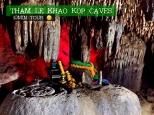Tham Le Khao Kop Caves 2