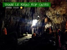 Tham Le Khao Kop Caves 3