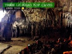 Tham Le Khao Kop Caves 4