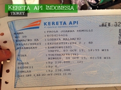 kereta-api-indonesia-ticket