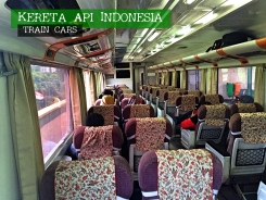 kereta-api-indonesia-train-cars