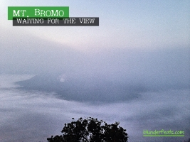 mt-bromo-foggy-view