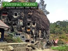 rantepao-graves-2