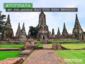 ayutthaya-thailand-1