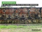ayutthaya-thailand-2
