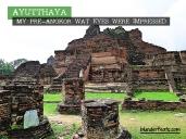 ayutthaya-thailand-3