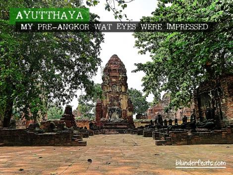 ayutthaya-thailand-4