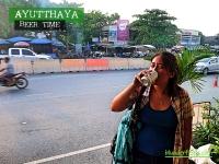 ayutthaya-thailand-beer-time