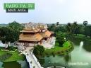 bang-pa-in-thailand-main-area