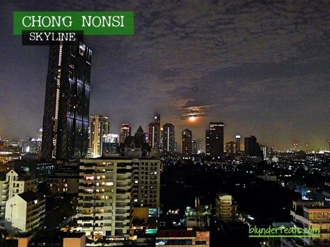 bangkok-thailand-chong-nonsi-skyline