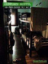 bangkok-thailand-oldtown-hostel-common-area-10-bed-dorm