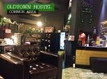 bangkok-thailand-oldtown-hostel-common-area-2