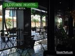 bangkok-thailand-oldtown-hostel-common-area-3