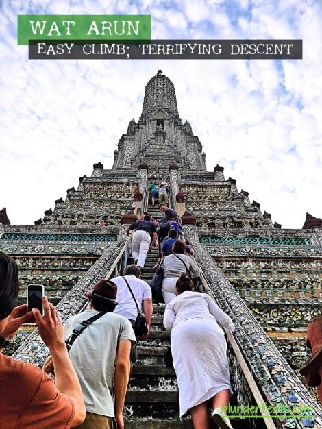 bangkok-thailand-wat-arun-stairs