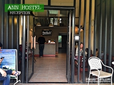 chiang-rai-thailand-ann-hostel-reception