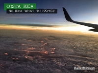 costa-rica-aerial-view
