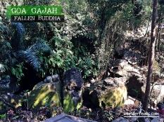 goa-gajah-fallen-buddha
