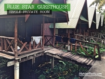 kanchanaburi-thailand-blue-star-guesthouse-single-private-room-1