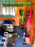 kanchanaburi-thailand-blue-star-guesthouse-single-private-room-2
