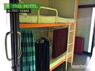 krabi-town-thailand-btrio-6-bed-dorm-3
