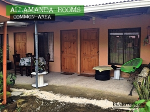 la-fortuna-costa-rica-allamanda-rooms-common-area