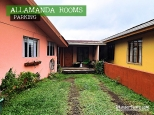 la-fortuna-costa-rica-allamanda-rooms-parking