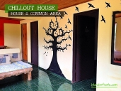 monteverde-costa-rica-chillout-house-common-area-1