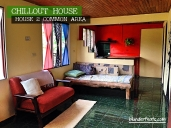 monteverde-costa-rica-chillout-house-common-area-2