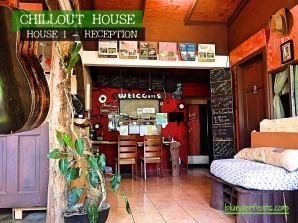 monteverde-costa-rica-chillout-house-reception