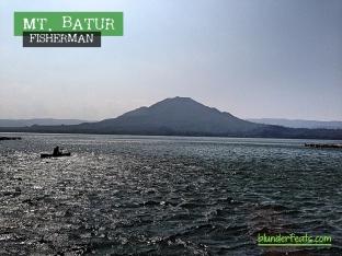 mt-batur-fisherman-1