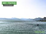 mt-batur-fisherman-2