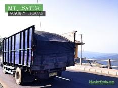 mt-batur-quarry-trucks-1