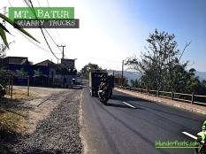 mt-batur-quarry-trucks-2