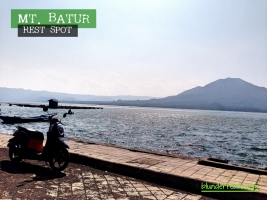 mt-batur-rest-spot