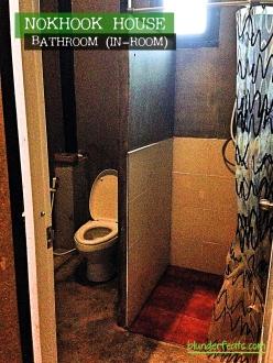 nokhook-house-bathroom-in-room