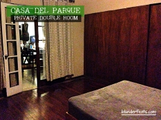 san-jose-costa-rica-casa-del-parque-private-double-room-1