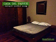 san-jose-costa-rica-casa-del-parque-private-double-room-2
