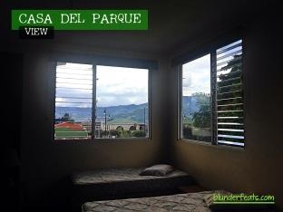 san-jose-costa-rica-casa-del-parque-view