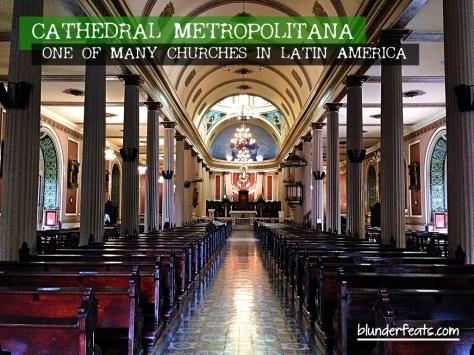 san-jose-costa-rica-cathedral-metropolitana