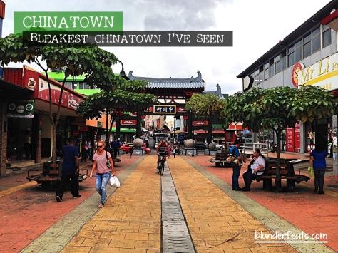 san-jose-costa-rica-chinatown