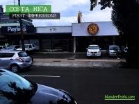 san-jose-costa-rica-first-impression