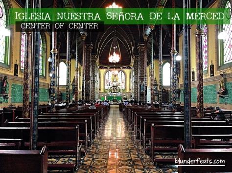 san-jose-costa-rica-iglesia-nuestra-senora-de-la-merced-1