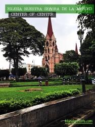 san-jose-costa-rica-iglesia-nuestra-senora-de-la-merced-2