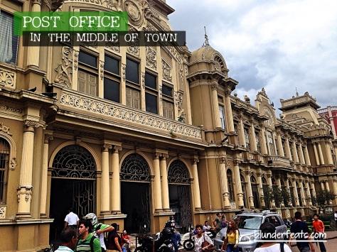 san-jose-costa-rica-post-office