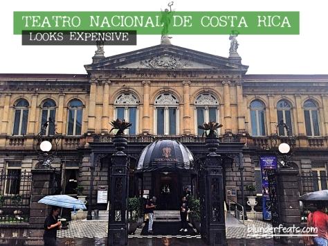 san-jose-costa-rica-teatro-nacional
