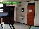 san-ramon-costa-rica-hostel-sabana-5-bed-dorm