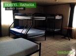 san-ramon-costa-rica-hostel-sabana-private-room-2