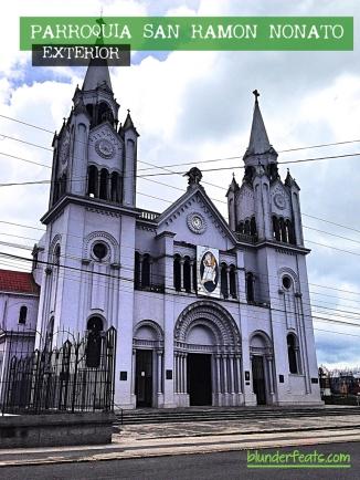 san-ramon-costa-rica-parroquia-san-ramon-nonato-1