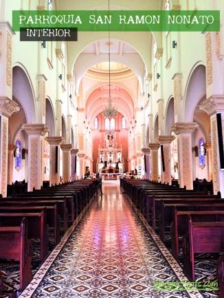 san-ramon-costa-rica-parroquia-san-ramon-nonato-2