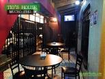 san-ramon-costa-rica-tios-house-1